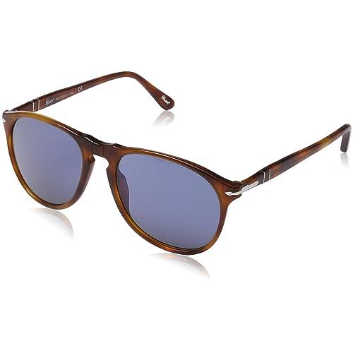 sito affidabile a1096 50296 Mens Persol Sunglasses: Amazon.com