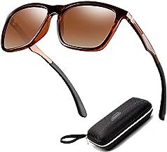 Amazon.es: gafas sol polarizadas mujer