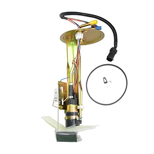 Ford Fuel Pump: Amazon com