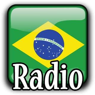 Brazilian Radio (Brazil Music)