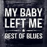 Put on Your Nightcap Baby (Live)