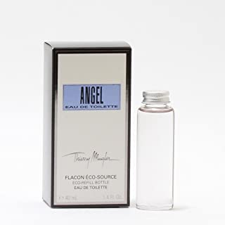 THIERRY MUGLER - ANGEL edt ecorefill 40 ml-unisex