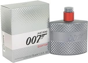 Best james bond 007 quantum cologne Reviews