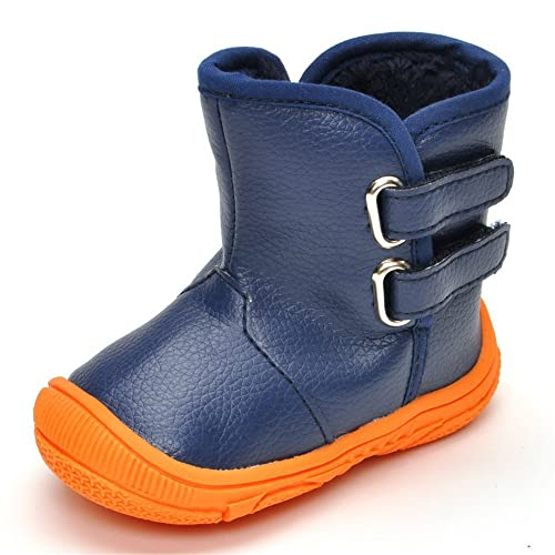 15995cfcf Baby Snow Boots  Amazon.co.uk