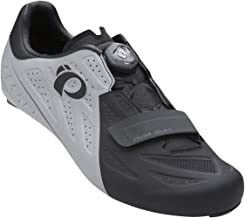 PEARL IZUMI Elite Road V5 Reflectante, Zapatillas de Ciclismo de Carretera Unisex Adulto