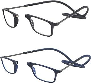 Amazon.es: gafas cuello