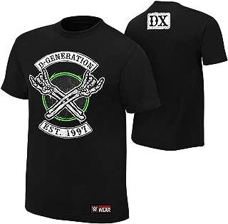 Best g man sport t shirts Reviews
