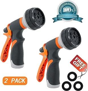 Best spray hose guide Reviews
