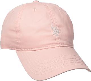 Amazon.com  Exclude Add-on  Women s Fall Shopping List  A Baseball Hat 3b8853335dad