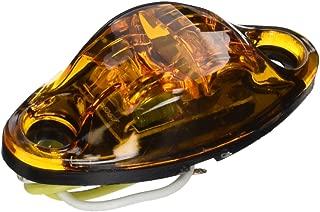 Valterra Products Inc Amber DG52439VP Marker Lamp Led
