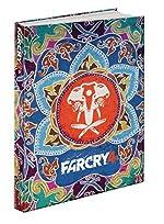 Far Cry 4 Collector's Edition - Prima Official Game Guide de Prima Games