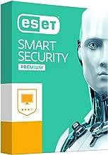 ESET Smart Security Premium-2 YEARS EDITION 2019