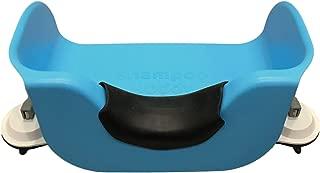 Shampoo Buddy Tear-Free Rinser for Children (Blue)