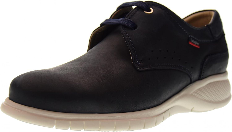 CALLAGHAN Men's shoes Low Sneakers 12704