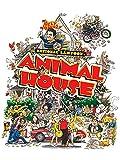 National Lampoon's Animal House UHD (Prime)