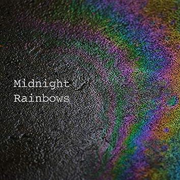 Midnight Rainbows (feat. Easypeel)