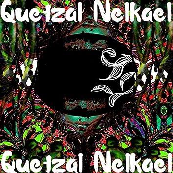 Quetzal Nelkael
