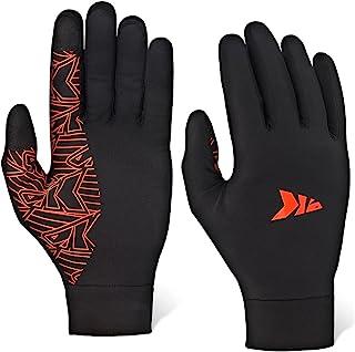 دستکش آستر کاستینگ صبحگاهی KastKing - روکش دستکش صفحه نمایش لمسی حرارتی