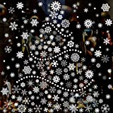 Top 10 Snowflakes for Windows