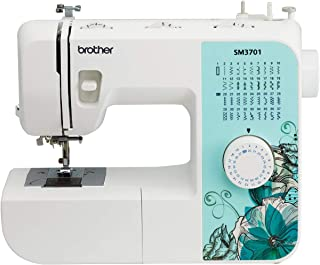 Brother International Sewing Machines, Multicolor