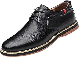 Best nunn bush cameron men's casual oxford shoes Reviews
