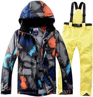 discount ski race suits
