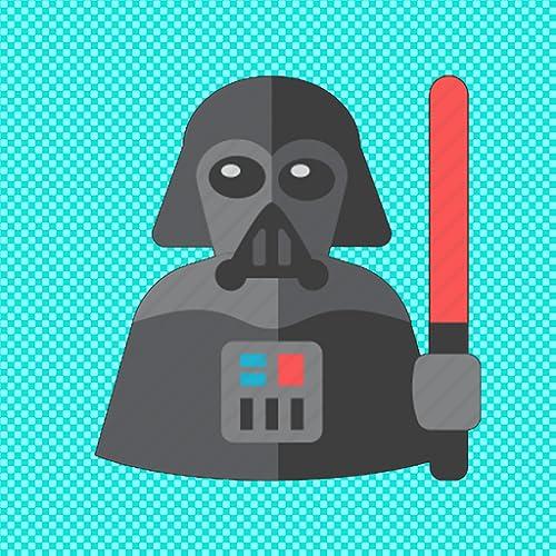 Darth Vader Breathing Sound Effect