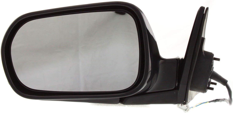 Garage-Pro Mirror Compatible For 1998-2002 Award Accord Left overseas Dri Honda