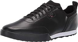 Matrix Sneaker by HUGO