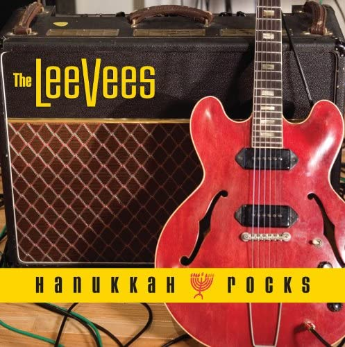 The LeeVees