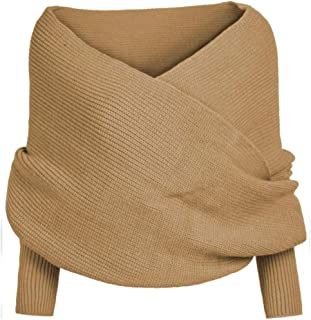 Best womens long scarf Reviews