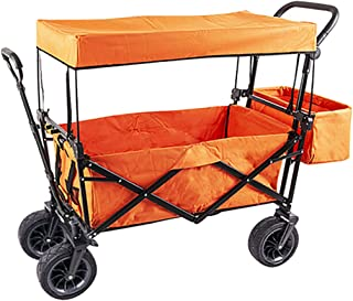 Couleur : Purple Sacs de courses et cabas Chariots de
