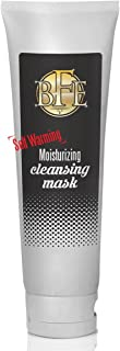 Facial Treatment Cleansing Mask by Beauty Facial Extreme