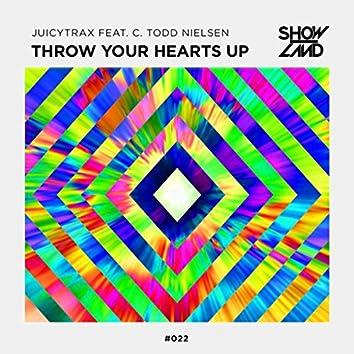 Throw Your Hearts Up (Radio Edit)