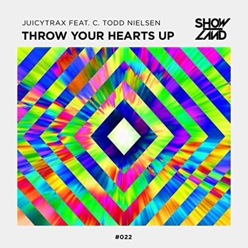 JuicyTrax feat. C. Todd Nielsen