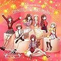 「アイドルマスター シャイニーカラーズ」L@YERED WINGシリーズ全7CDが順次リリース
