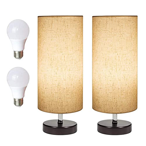 Bedside Lamps Amazon Com