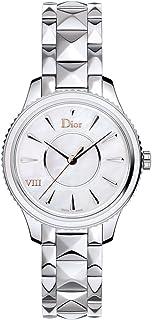 Christian Dior VIII Montaigne CD152110M002