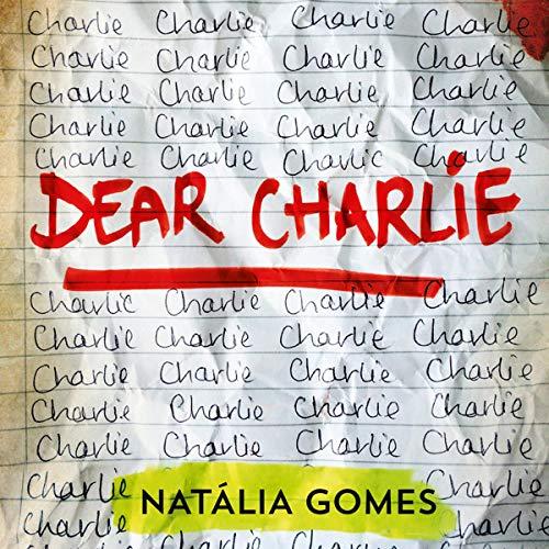 Dear Charlie cover art