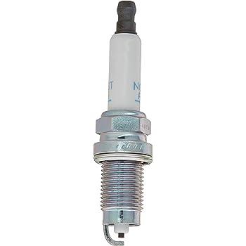 4 Pack NGK ZGR5A-4 Spark Plug 90178 Standard