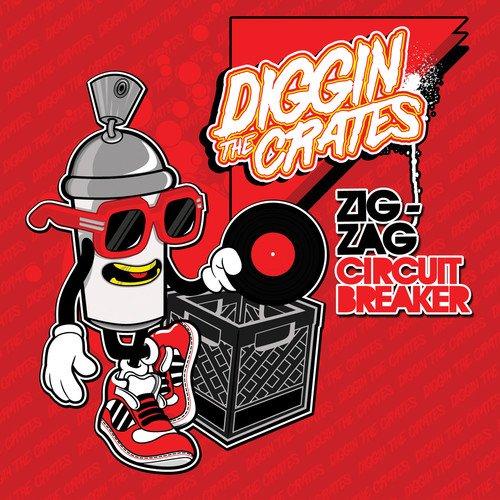 Diggin' The Crates: Circuit Breaker