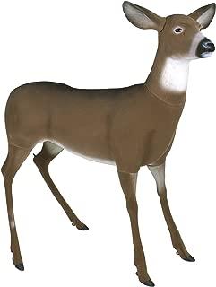 Flambeau Outdoor Deer Deocys