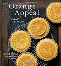 Best Orange Appeal: Savory and Sweet Review