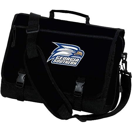 Georgia Southern Backpack Georgia Southern Eagles Computer Bag
