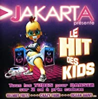 Le Hit Des Kids