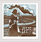 Julie Lee & the Baby-Daddies