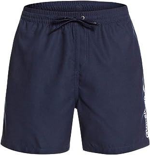 """Quiksilver Men's Vert 17"""" Board Shorts"""