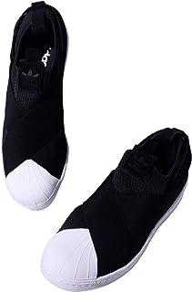 アディダス オリジナルス(adidas originals) adidas/アディダスオリジナルス/SS Slip On W