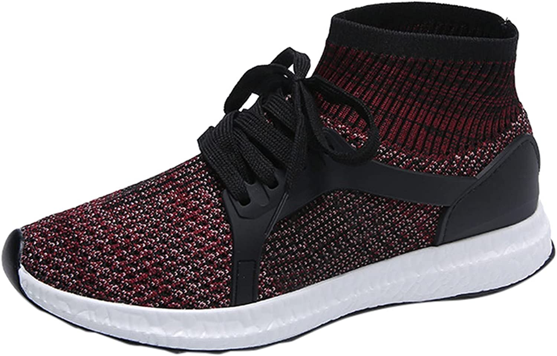 Johtae Sale Women's Running Shoes Ladies on Ranking integrated 1st place Walking Tennis Slip Sneak