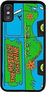 phone case customize machine
